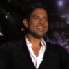 Matt Bomer and Adam Rodriguez Magic Mike Video Interview