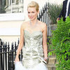 Naomi Watts at Elton John&#039;s White Tie Ball Pictures