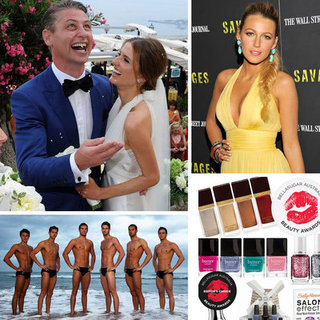 The Top Headlines From This Week On BellaSugar, PopSugar And FabSugar Australia