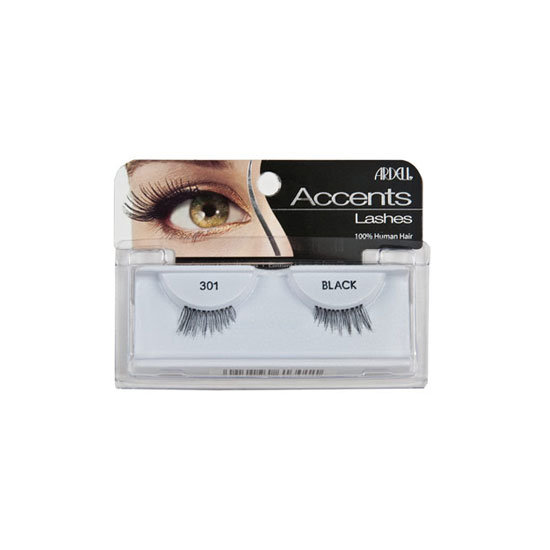 Ardell Fashion Lashes Accents, $8.50