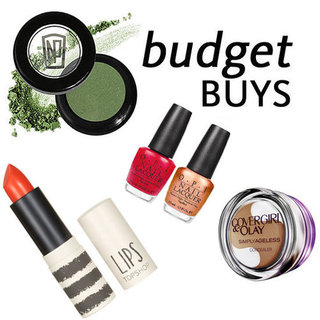 10 Amazing Beauty Buys Under $20