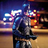 All of the Pictures From The Dark Knight Rises