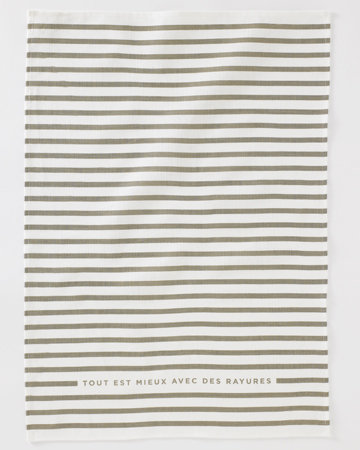 Studiopatró - We Design Tea Towels