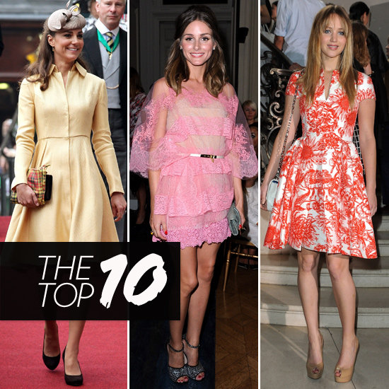 http://hollywoodactressorizah.blogspot.com/2012/10/this-weeks-10-best-dressed-celebrities.html