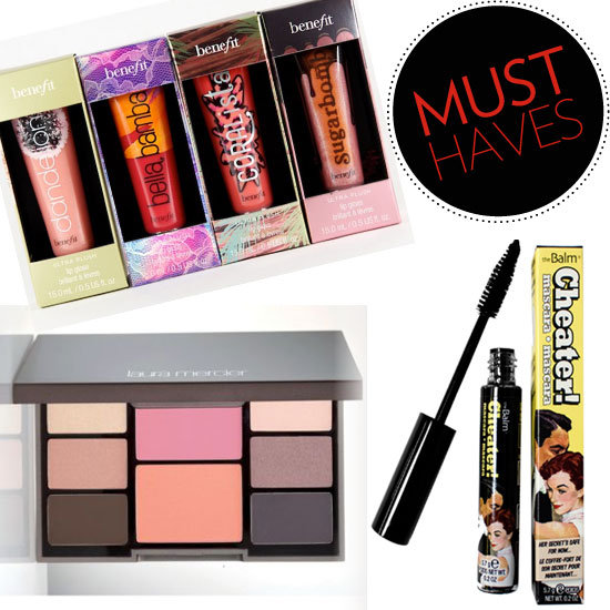July Must Haves: Things You Need to Own This Month