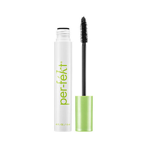 Per-fékt Lash Enhancing Gel Review