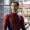 Tobey Maguire Vs Andrew Garfield: We Compare Both Spiderman Films