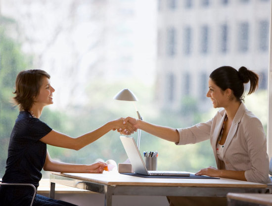 How To: Make a Great Impression on Your FirstDay