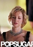 Naomi Watts continued work as Princess Diana.