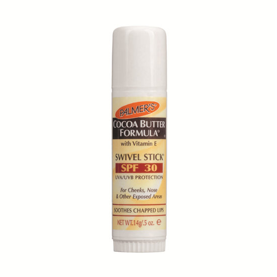Palmer's Swivel Stick SPF 30