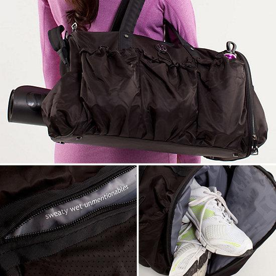 8ca81ee69d233547_gym-bag.xxxlarge_1.jpg
