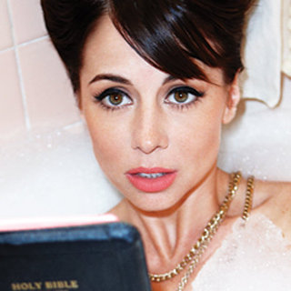 Natasha Leggero and Other Women on Twitter