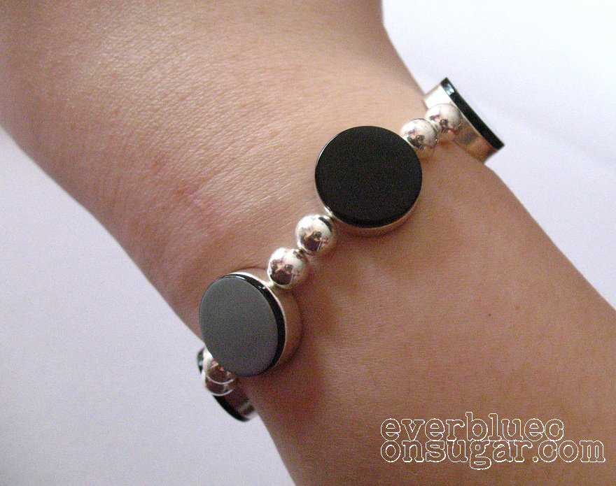 ulinx jewelry mix match amp create own magnetic charm