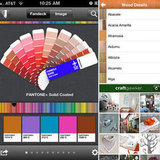 Best DIY and Craft Apps