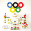 Olympic Party Printables