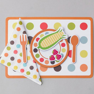 Picnic Items For Kids