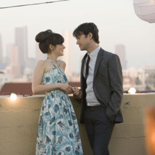 500 Days of Summer Decorating Ideas