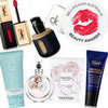 2012 BellaSugar Australia Beauty Awards: Get Your Votes in Now!