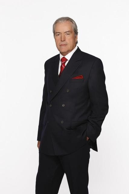 Powers Boothe on Nashville. Photo copyright 2012 ABC, Inc.