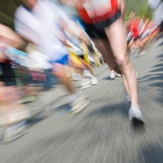 Beginner Marathon Training Mistakes