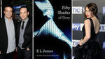 Video: Fifty Shades of Grey Gets One Step Closer to the Big Screen!