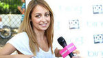 Video: Nicole Richie Talks Charity and Summer Style