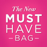 POPSUGAR Must Have Bag Final Offer