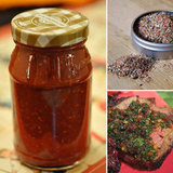 Essential Barbecue Sauces and Rubs