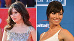 Video: Flirty Zooey Deschanel and Sexy Jessica Biel at the ESPY Awards