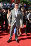 Tim Tebow (2012 ESPY Awards)