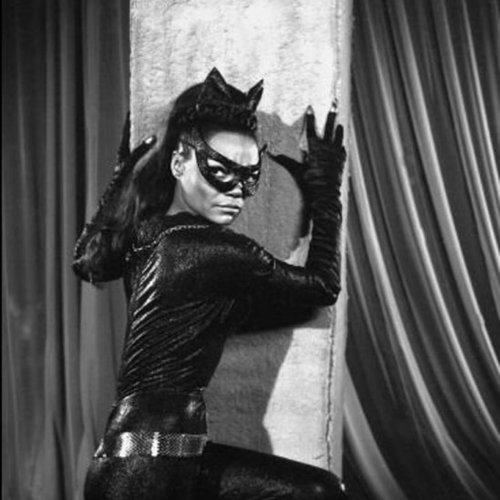 Catwoman Actresses in Order | Pictures