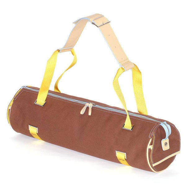 Chocolate Mat Carrier
