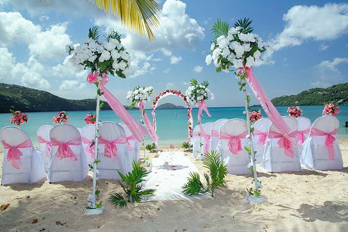 Stunning Beach Wedding Decorations 700 x 467 · 251 kB · jpeg