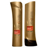 Best Shampoo and Conditioner