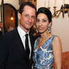 Anthony Weiner&#039;s Wife Gives Interview