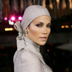 15 of Jennifer Lopez's Best Beauty Looks