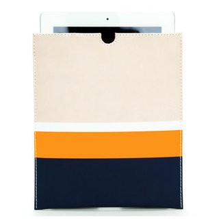 Stylish iPad Cases Summer 2012