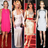 7 Emmy-Nominated Starlets Who Have Serious Styling Chops, Too
