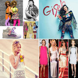 Fab Recap — 50 Totally Rad Fashion Flashbacks, the Best of Resort '13, and More