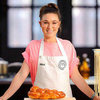 MasterChef 2012 Elimination Interview With Alice Zaslavsky on Highlights, Big Personality, Glasses and More