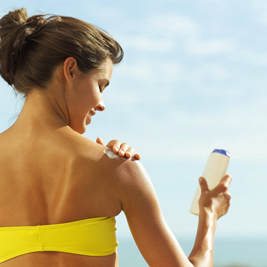 Heatwave Help at Hand — 9 Sun Protection Products