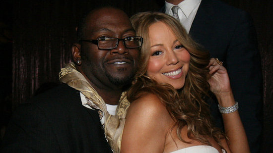 Video: 4 Reasons Why Mariah Carey Is a Perfect Fit For American Idol