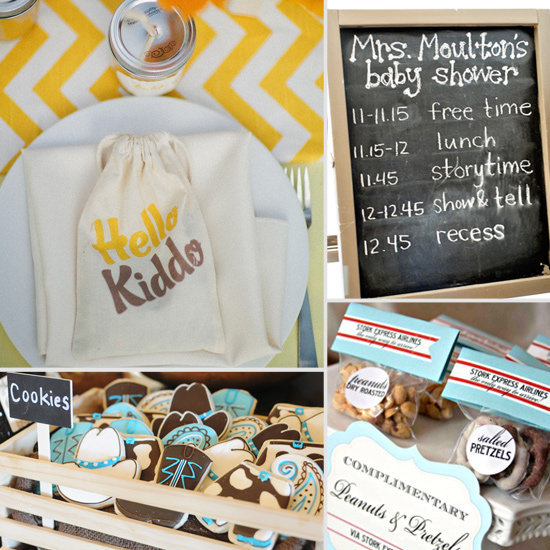 best baby shower ideas and themes previous 1 43 next