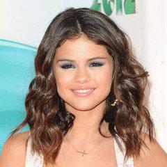 selena gomez hottest moments: Selena Gomez's Best Beauty