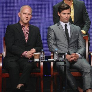 The New Normal TCA Pictures