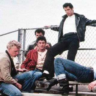 Best Quotes From Grease