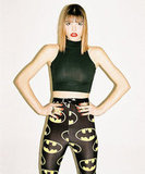 Batman Leggings ($46)