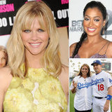 Team USA: The WAGs and Significant Others to Watch