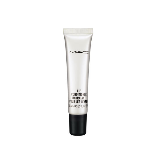MAC Lip Conditioner (tube), $20
