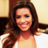 Eva Longoria's Secret to Glowing Skin